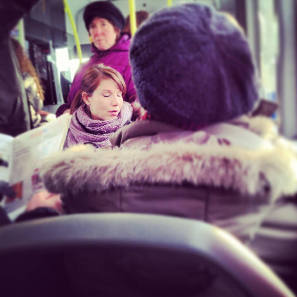 Autobus #10