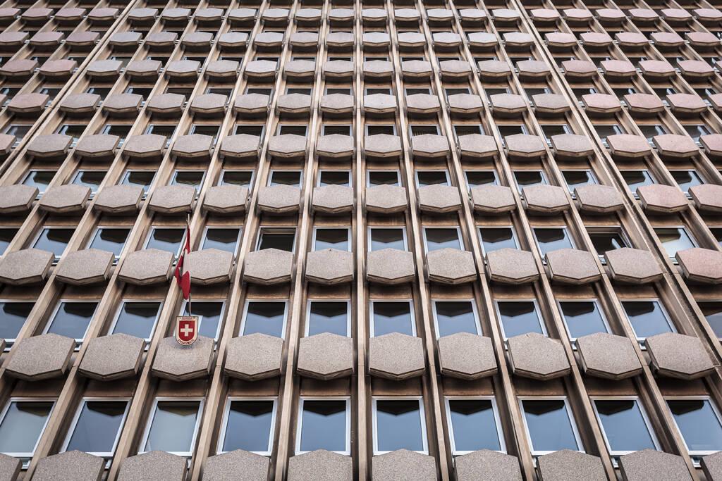 Suisse Ambassade